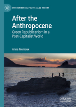 This image has an empty alt attribute; its file name is book-cover-after-the-anthropocene.jpg