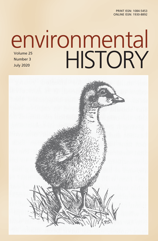 This image has an empty alt attribute; its file name is journal-environmental-history.png
