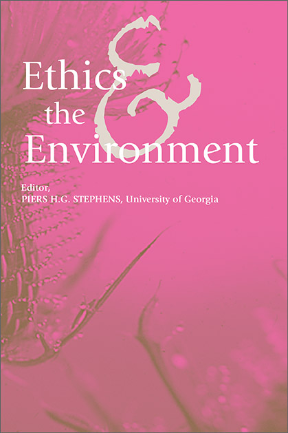 This image has an empty alt attribute; its file name is journal-ethics-and-env.jpg
